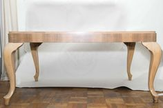 ΠΩΛΕΊΤΑΙ τραπεζαρία της δεκαετιας του 1960 που αποτελείται από τραπέζι, έξι (6 ) καρέκλες και μια πολυθρόνα, όλα ανακαινισμένα. Διαστάσεις τραπεζιού: 1 m x 1. 55 x 0. 77 m ύψος., τιμή 300€ , 09:00-15:00 Dining Table, Furniture, Home Decor, Decoration Home, Room Decor, Dinner Table, Home Furnishings, Dining Room Table, Home Interior Design