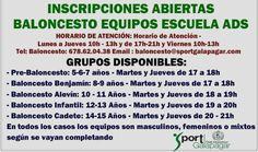http://sportgalapagar.com/baloncesto/abiertas-inscripciones-escuelas-baloncesto-ads-de-5-a-15-anos/