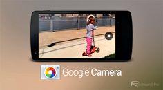 cool Google Camera v2.5.050 (1972983-30) Apk http://www.mathan.in/google-camera-v2-5-050-1972983-30-apk/  #GoogleCamera #GoogleCamerav2.5.050 #GoogleCamerav2.5.050(1972983-30)Apk http://www.mathan.in/google-camera-v2-5-050-1972983-30-apk/ Google-Camera-main-1