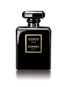 Oriental y nocturna, 'Coco Noir' , de Chanel, es perfecta para las mujeres a las que les gustan los perfumes frescos pero quieren probar uno más fuerte. Esta fragancia nocturna, con bergamota, pomelo y geranio, es intensa pero de aroma ligero.