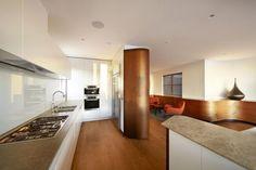 Apartamento Sydney (Foto: Sharrin Rees / Divulgação)