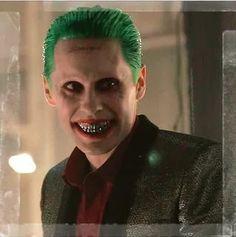 Harley Quinn Drawing, Joker And Harley Quinn, Joker 2016, Black Adam Shazam, Justice League Aquaman, Jared Leto Joker, Joker Dc Comics, Popular Halloween Costumes, Heath Ledger Joker