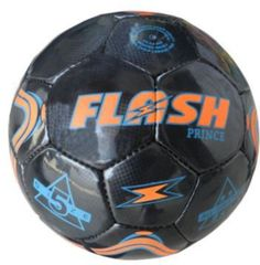 Get Flat Off On Flash Football at khelmart Online Coupons, Soccer Ball, Coupon Codes, Football, Flats, Hs Football, Toe Shoes, Futbol, American Football