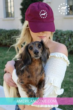 5c920fb15cce9 21 Delightful California Dachshunds - American Doxie images in 2019 ...