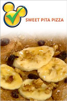 ... sweet pita pizza more recipe sweet pita pizza sweet pita 1 repin