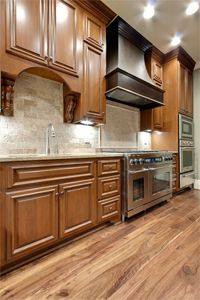 Stay ahead of the kitchen design curve with these KBIS trends