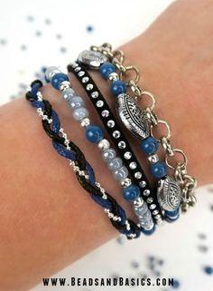 Autumn Bracelet Distributor Self-Making