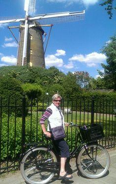 Guess where I am :) #BagsOnTour Sons, Bicycle, Vehicles, Bicycle Kick, Bicycles, Car, Bike, Boys, Bmx