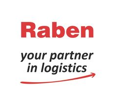 Meet Raben Ukraine - one of the largest logistics centers, offering a comprehensive range of logistics services: contract logistics, warehousing, international road forwarding, customs clearance and domestic distribution, intermodal shipments, etc. Find more information here: www.raben-group.com   Get in touch with Raben Ukraine representatives and find out more about the company at Fryday W with the Ambassador of the Kingdom of the Netherlands…