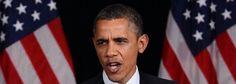 Portal de Notícias Proclamai o Evangelho Brasil: Pastor alerta Obama: 'Sua hostilidade em relação a...