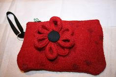 1 of our fun 2010 wristlets for KV