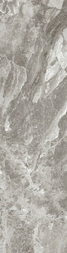 Porcelain Tile | Marble Look Classic Bardiglietto…:::