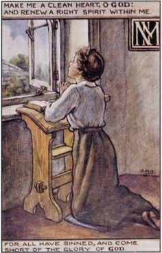 Cicely Mary Barker (28 June 1895 – 16 February 1973)