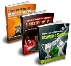 Os 5 passos para vender produtos como afiliado!
