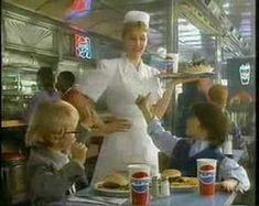 80s Commercials Vol. 3
