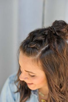 Women hair color trends waves afro hairstyles white,asymmetrical hairstyles over 50 cornrows hairstyles ideas,brunette hairstyles ideas haircuts for 60 yr old woman. Hairstyles With Glasses, Wedge Hairstyles, Undercut Hairstyles, Hairstyles With Bangs, Wedding Hairstyles, Feathered Hairstyles, Bouffant Hairstyles, Beehive Hairstyle, Updos Hairstyle