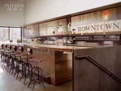 Bar-Agricole-bar