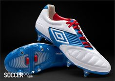 fc3024265 8 Best Football Boots images   Football boots, Soccer shoes, Cleats