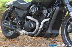 Harley Davidson News – Harley Davidson Bike Pics Harley Davidson Street 500, Harley Davidson Images, Harley Davison, Street Fighter, Bobber, Bike, Faisal Khan, Formula 1, Motorcycles