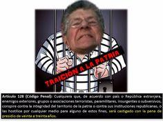 @DrodriguezVen : RT @jorgerpsuv: #AlmagroEnPreaviso Consejo Permanente de la OEA se acaba de pasar x el forro el informe írrito ilegal e intervencionista del títere Almagro