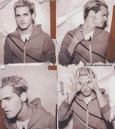 mikey way>> wtf is up with that last picture! Emo Bands, Music Bands, My Chemical Romance, Music Stuff, My Music, Music Things, Mikey Way, Frank Iero, Gerard Way