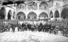 Aleppo, Syria, Old Photos, Sidewalk, Photo And Video, History, Photography, Beautiful, Videos