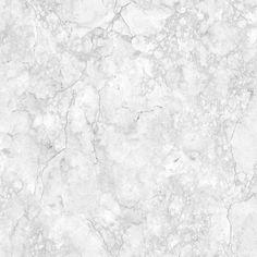 Tapet Area Marmor 10x0,53 m Grå Non-woven  - Tapeter - Rusta.com