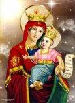 hetkatholiekegeloof - JEZUS & MARIA.