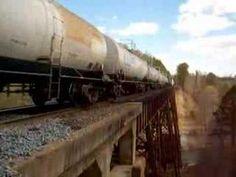 Train Videos Volume 1