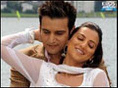 Jag To Luko Ke Rakkhi (Video Song) - Tera Mera Ki Rishta - YouTube