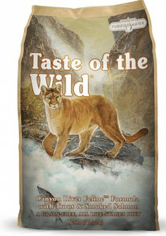 31 Best Natural Cat Foods And Treats Images In 2015 Cat