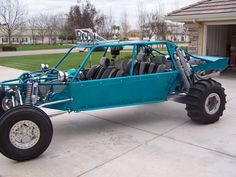 Suspensions Unlimited all shined up! Quad, Sand Rail, Trophy Truck, Nhra Drag Racing, Sand Toys, Drift Trike, Car Volkswagen, Dune Buggies, Jeep 4x4