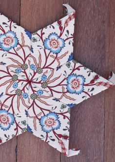 Temecula Quilt Co: First Fussy Friday