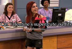 Why we love Victorious ♥