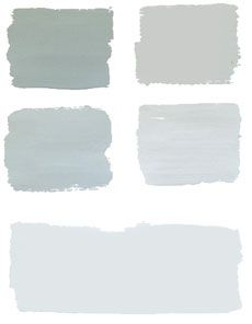 Duck Egg Blue - Chalk Paint by Annie Sloan - Chalk Paint™ - Decorative Paint - Painting - Creating the vintage style.