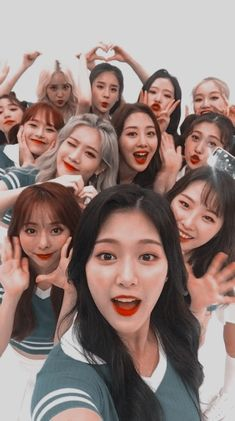 Kpop Girl Groups, Korean Girl Groups, Kpop Girls, J Pop, Extended Play, Girl Day, My Girl, Kpop Wallpaper, Divas