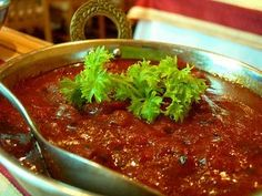Mutton rogan josh recipe fabulous indian cuisine pinterest mutton rogan josh recipe fabulous indian cuisine pinterest rogan josh recipes and veg recipes forumfinder Image collections