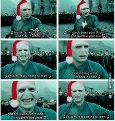 Memes, harry potter memes, potter memes are the best. If you love funny memes about harry potter, you'll love our pick of 6 HP memes you won't believe you missed in Harry Potter funny memes, HP funny memes. Harry Potter Voldemort, Harry Potter Jokes, Harry Potter Cast, Harry Potter Characters, Harry Potter Universal, Harry Potter Fandom, Harry Potter World, Lord Voldemort, Harry Potter Stuff