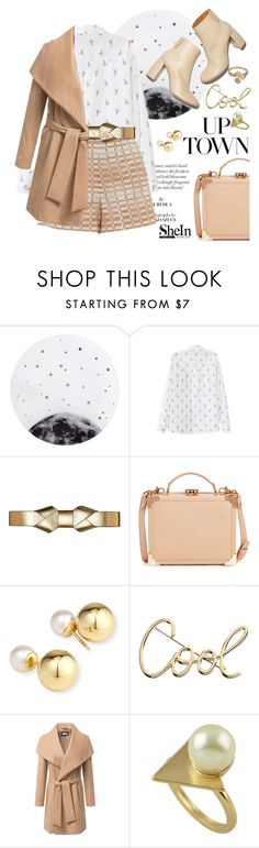 """""""Uptown funk"""" by pensivepeacock ❤ liked on Polyvore featuring Lollipop, Nexus, Marni, STELLA McCARTNEY, Aspinal of London, Yoko London and Lanvin"""