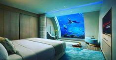 Shark Tank-Hotel Room :: :: #realestatejules #realestate #home #architecture #architect #fitnessmodel #interior #interiordesign #interiordecor #luxury #beautiful #luxurylifestyle #luxuryhomes #modern #model #lifestyle #mensfashion #nature #travel #love #hiphop #instagood #fashionmodel #realtor #photooftheday #picoftheday #tbt #art  #like4like  #architecturelovers - posted by REALESTATE_JULES https://www.instagram.com/realestate_jules - See more Luxury Real Estate photos from Local Realtors…
