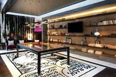 Pin By Alty Kelly On Commercial Interiors Pinterest