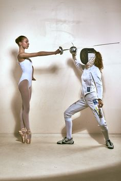 Finesse and Fury Fencing Club, Fencing Sport, Epee Fencing, Photoshoot Idea, Olympic Fencing, Pose Reference Photo, Cute Posts, Poses, Victoria