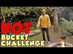 Challenges, Hot, Youtube, Movie Posters, Movies, Films, Film Poster, Cinema, Movie