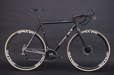 The Sexiest Road Bikes Thread (No posting your own bike) - Page 570 - Pinkbike Forum Off Road Cycling, Cycling Bikes, Cycling Equipment, Mountain Bicycle, Mountain Biking, Go Ride, Road Bike Women, Bike Seat, Bicycle Design