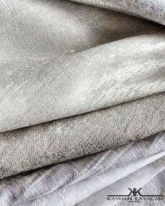 #kayhankayacanhomedesign #fabric #dösemelik #kumaş #tekstil #dokuma #mobilya #design #digital #baski #trend #colors #decoration #dekorasyon #tasarım #jakar #home #coton #wea #moda #art #sanat #ipek #style #perde #tül #fonluk #curtain #jacquard #hometextiles