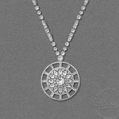 Design by @debeersofficial #jewelry #jewellery #jewelryrendering #jewelrydesigner #jewelrydesign #showmeyourrings #diamonds #debeers