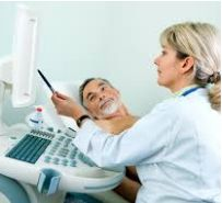 Anybody who does not have knowledge about the ultrasound field may find it surprising that there are many different ultrasound careers. It is not just one ultrasound technician who can … Career Opportunities, Career Advice, Cardiac Sonography, Radiation Therapist, Ultrasound Technician, First Ultrasound, My Future Career, Medical Imaging, Irritable Bowel Syndrome
