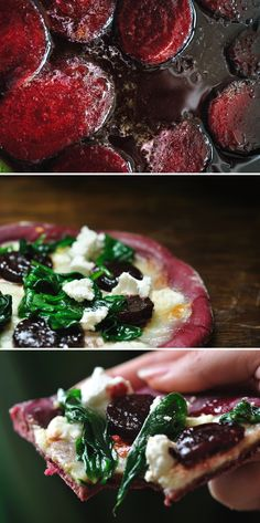 1000 images about pizza burger tartine on pinterest bruschetta croque monsieur and focaccia. Black Bedroom Furniture Sets. Home Design Ideas