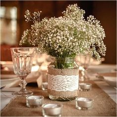 Wedding Centerpieces (176)