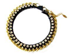 SALE! ChaiKim Jewelry